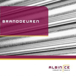 thumbnail of folder_branddeuren-in
