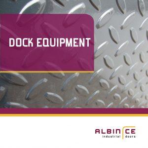 thumbnail of folder_dock_equipment-in