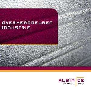 thumbnail of overheaddeuren industrie-af